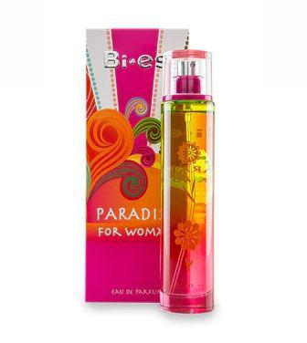 Парфумована вода Bi-es Paradiso для жінок 50мл