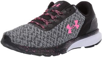 Кросівки Under Armour UA W Charged Escape 2
