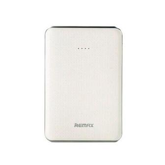 REMAX Tiger RPP-33 5000mAh White