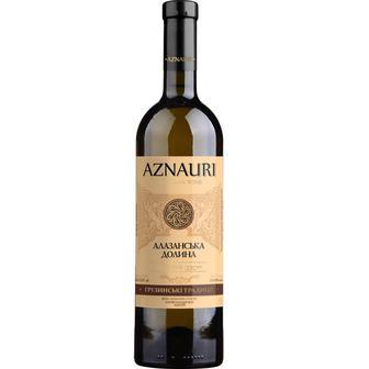 Вино Азнаурі 0,75л