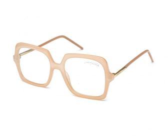 Солнцезащитные очки LL-18032H C5-1