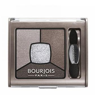 Bourjois Тiнi Smoky Stories № 05