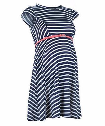 Сукня для майбутніх мам від Blooming Marvellous