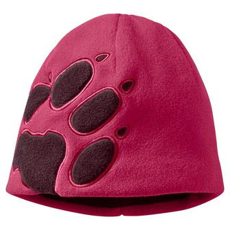Шапка FRONT PAW HAT KIDS