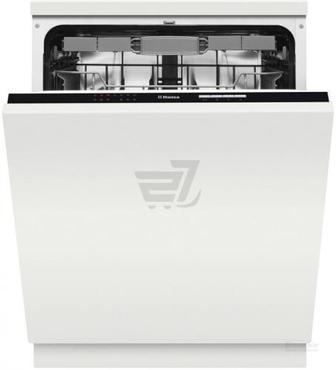 Вбудовувана посудомийна машина Hansa ZIM636EH