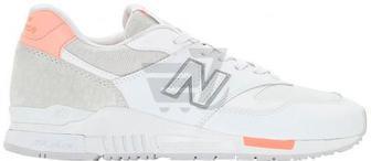 Кросівки New Balance WL840WF р.7 білий