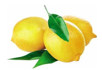 Лимон 1 1 кг