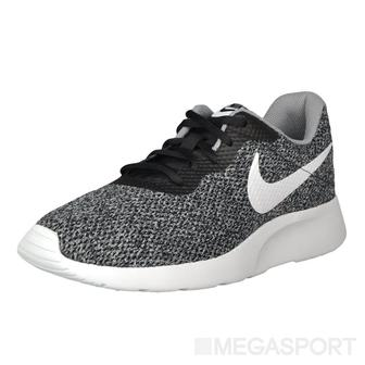 Кроссовки Nike Men's Tanjun SE Shoe