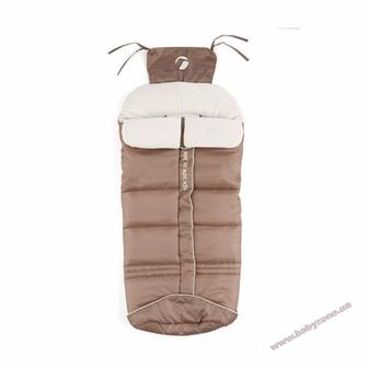 Спальный мешок Jane Код товара: 80479/R73