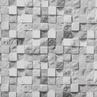 Шпалери Amber Wood&Brick 870012