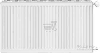 Радіатор сталевий Korado Klasik 22K 200x2300