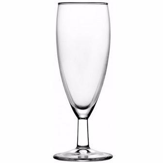Келихи для шампанського Pasabahce Imperial, 210мл, 3 шт