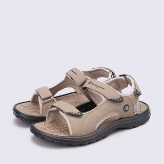 Сандалі Champion Sandal New Extreme