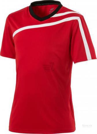 Футболка Pro Touch Kristopher jrs р. 164 червоний 258708-261