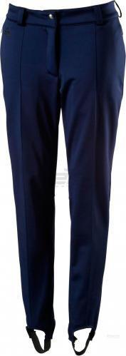 Штани McKinley Sidoni II wms 267350-519 р. 34 темно-синій