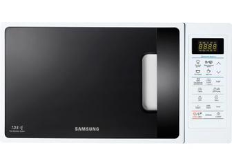 Микроволновая печь Samsung GE83ARW