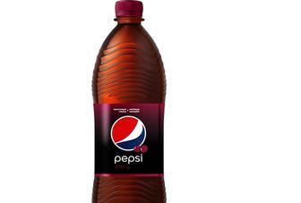 Напиток «PEPSI» 1л