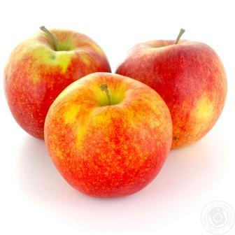 Яблуко Пінова 1 кг