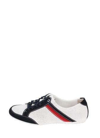 Спортивне взуття чоловіче 02926985 T.TACCARDI