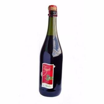 Вино ігристе Fragolino rosso  Morando 0.75 л