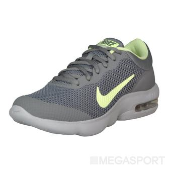 Скидка 20% ▷ Кроссовки Nike Women's Air Max Advantage Running Shoe