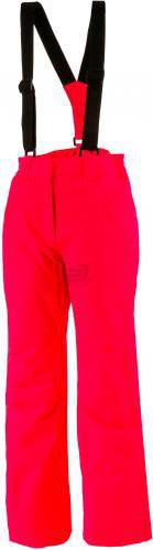 Штани McKinley Rosabella II gls 267576-403 р. 116 рожевий