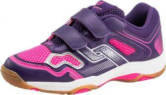 Кросівки Pro Touch 269956-903453 р.29 фіолетовий