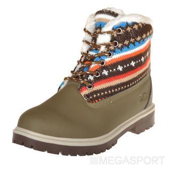 Ботинки East Peak Winter Women's Boots