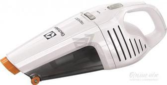 Пилосос Electrolux ZB5103W Rapido