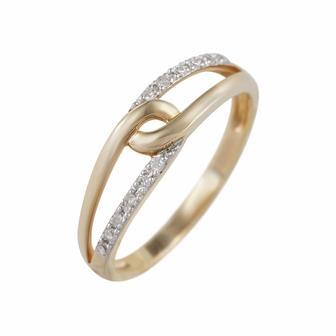 Кольцо Артикул 1К191-0014