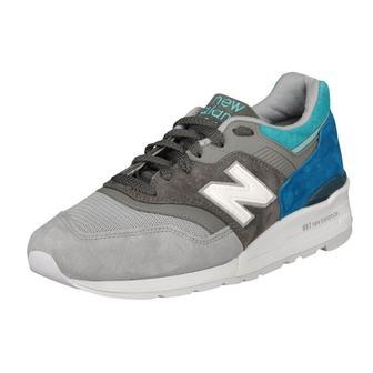 Кросівки New Balance Model997
