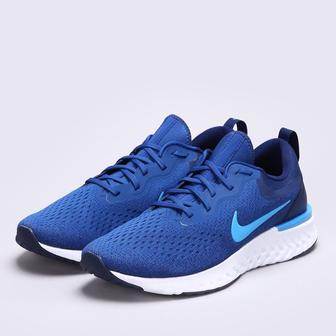 Кросівки Nike Odyssey React
