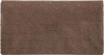 Килим Карат Asti dark beige 0,6x1,1 м