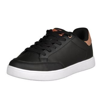 Кеди Anta X-Game Shoes3