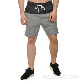 Шорты Nike M Nsw Modern Short Ft
