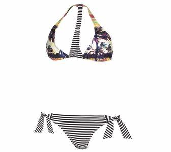 Бiкiнi жiночi O`Neill Option B Bandeau Bikinis 408623934B