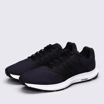 Кросівки Nike Men's Run Swift Running Shoe
