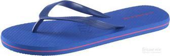 Шльопанці Firefly Madera W 232528-540 р. 41 синій