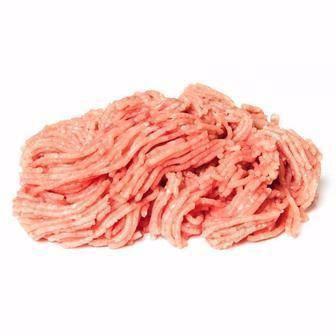Фарш зі свинини 100г До Столу