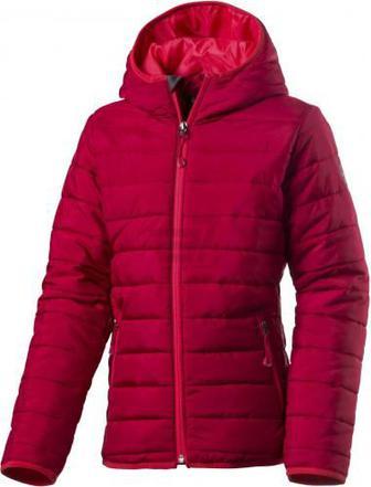 Куртка McKinley Ricon gls р. 164 темно-червоний 280757-288