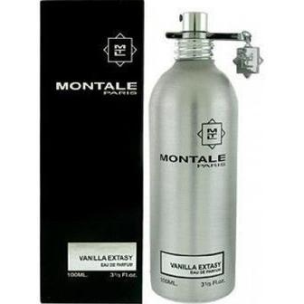 MONTALE VANILLA EXTASY Парфумована вода 50 мл