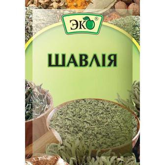 Приправи цибуля зелена, чабер, корінь петрушки, фенхель, тім'ян, лавровий лист Еко 6г, 10г, 15г