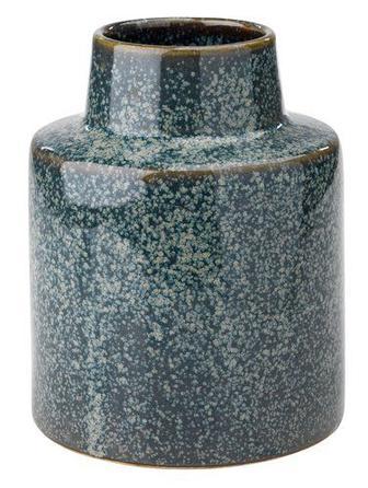 Ваза CADDY д.14 в.18см кераміка