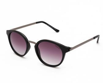 Солнцезащитные очки LL 17047 H C1