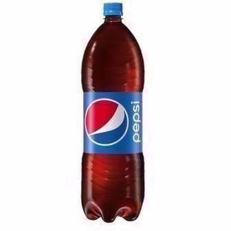 Напій Pepsi 1,5л