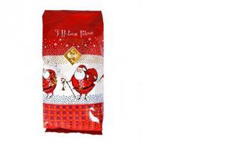 Подарочный набор Дед Мороз, Житомирські ласощі, 500г