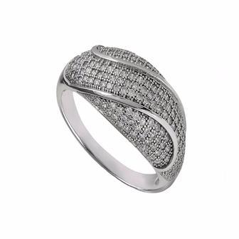 Кольца Артикул 3К543-0013