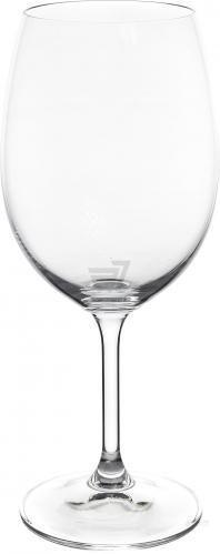 Набір бокалів для вина Martina 450 мл 6 шт. Bohemia
