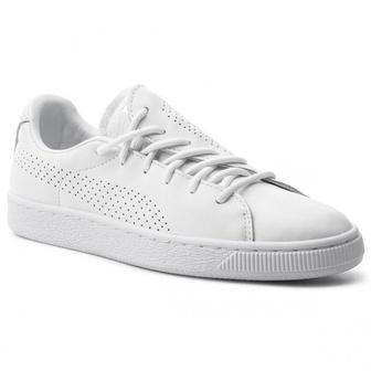 Кеди Puma Basket Crush Perf Wn S