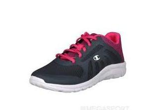 Кросівки Champion Low Cut Shoe Alpha